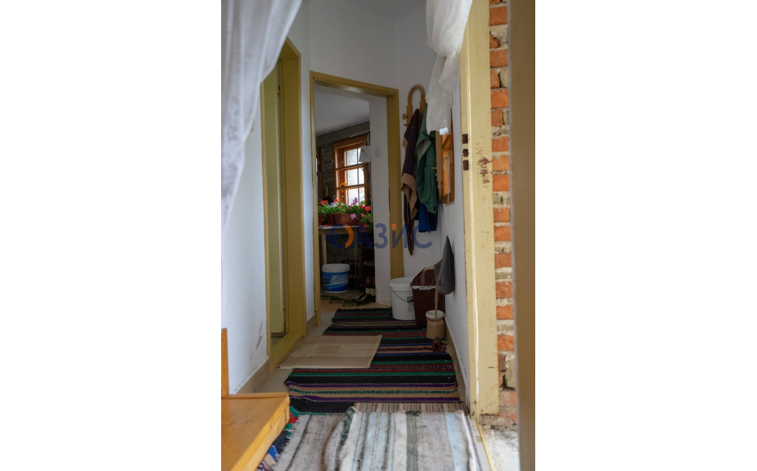 3-етажна къща в Сливене (България) за 198000 евро