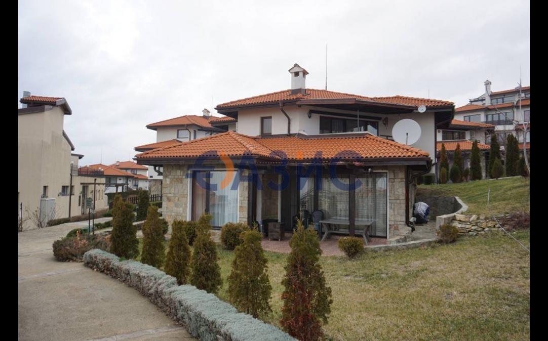 2х этажный дом в Кошарице (Болгария) за 88000 евро
