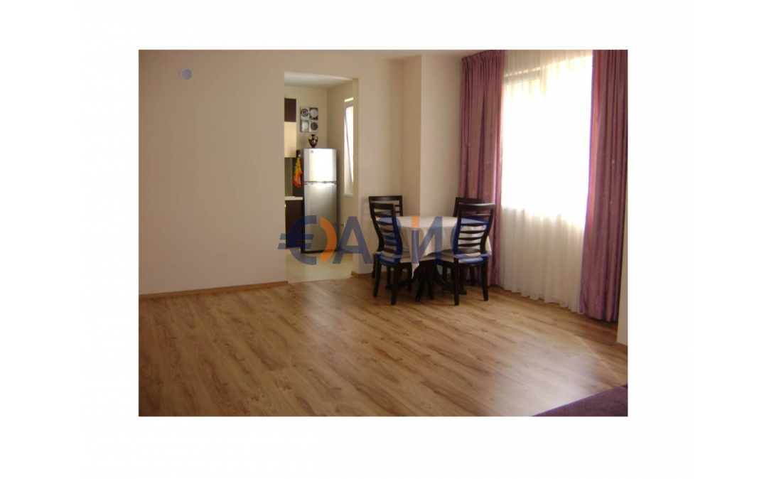 Студио в Свети Влас (България) за 55000 евро