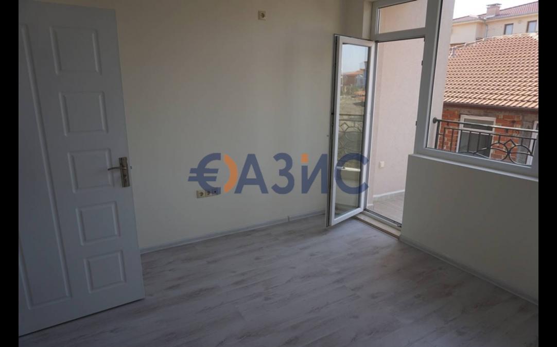 Студия в Равде (Болгария) за 35000 евро