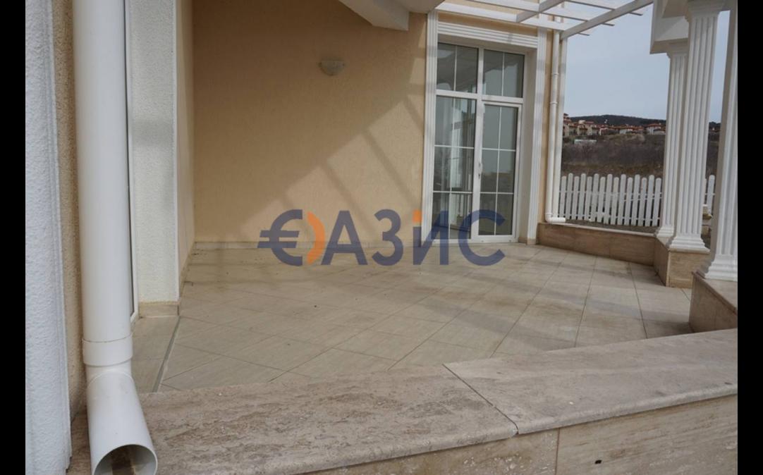 2х этажный дом в Кошарице (Bulgarien) за 65000 евро