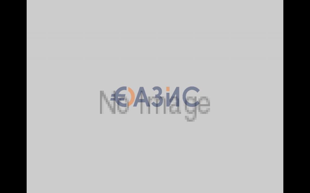 Студио в Свети Влас (България) за 66666 евро