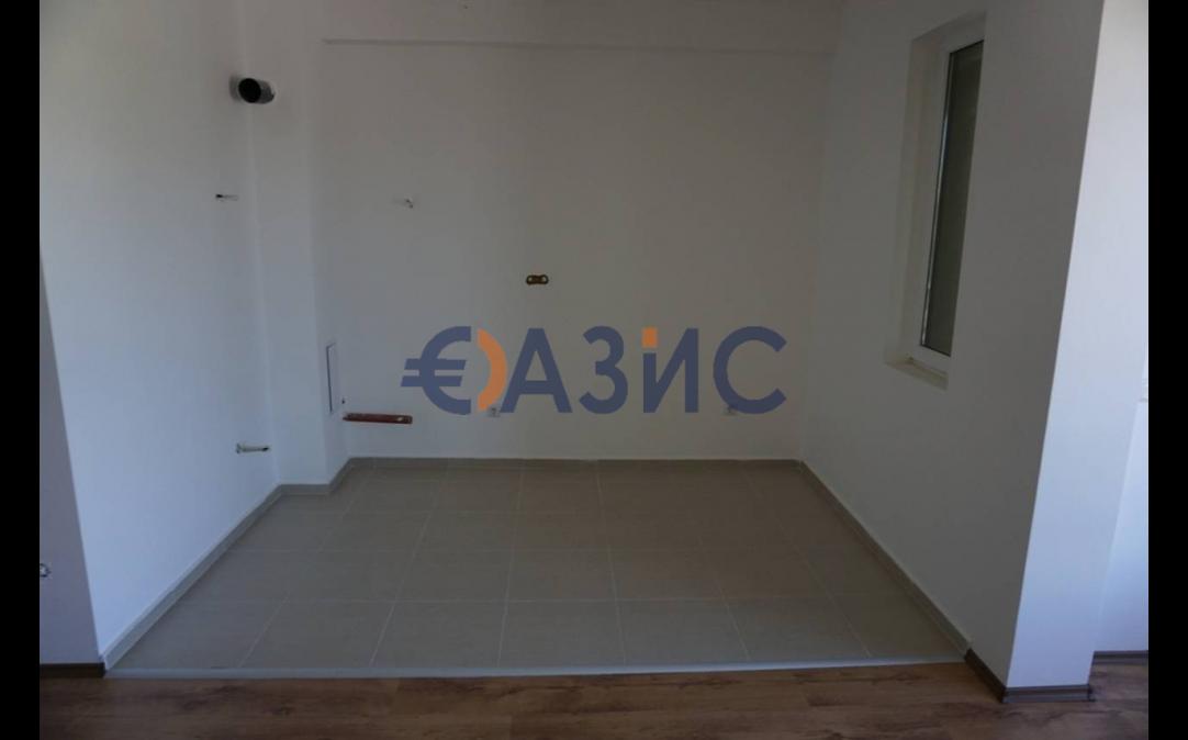 Студия в Солнечном Берегу (Болгария) за 47800 евро