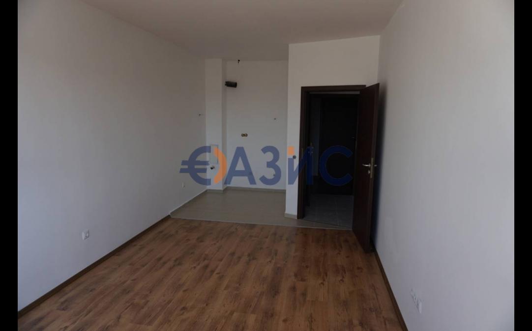 Студия в Солнечном Берегу (Болгария) за 41500 евро