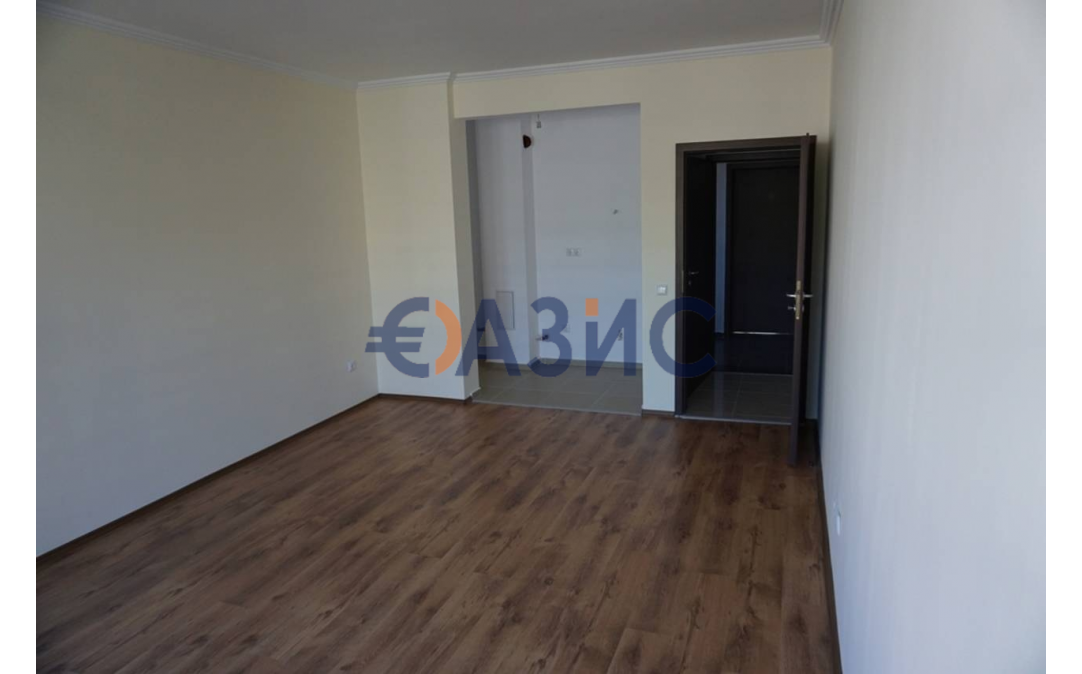Студио в Слънчев бряг (България) за 40500 евро