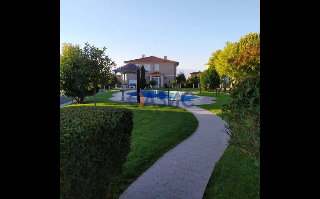 2х этажный дом в Варне (Болгария) за 178000 евро