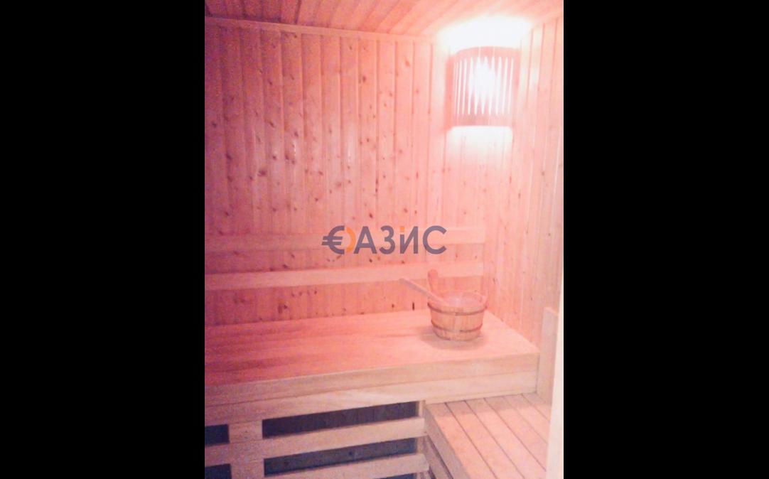 2х этажный дом в Рогачево (Болгария) за 172000 евро