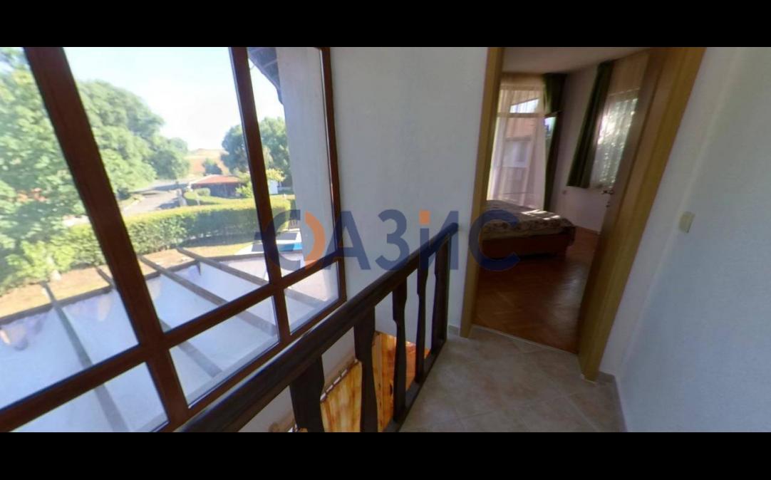 2-етажна къща в Сарафово (България) за 130000 евро