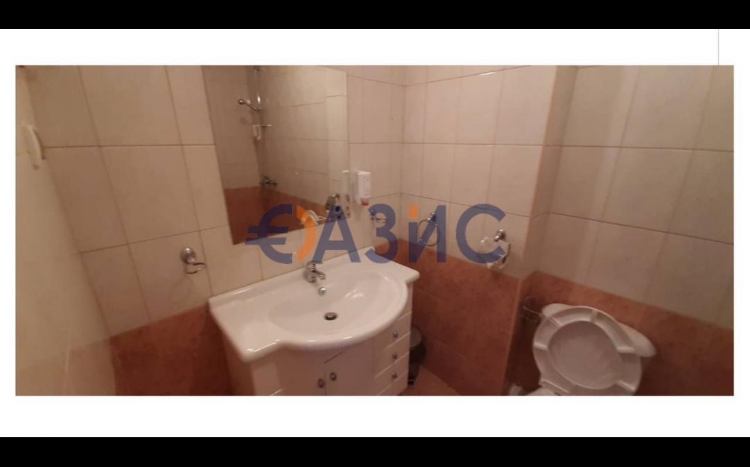 Студия в Ахелой (Болгария) за 20000 евро