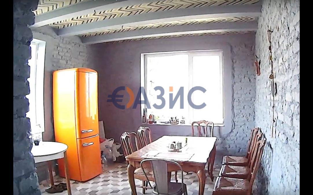 Студия в Близнак (Болгария) за 43400 евро