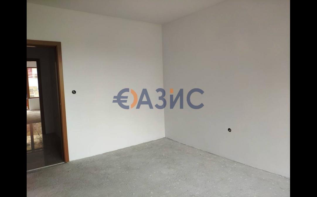 Студио в Равде (България) за 63756 евро