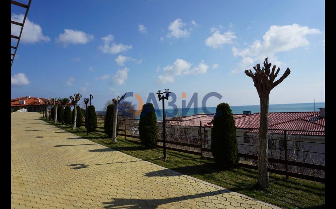 Студио в Свети Влас (България) за 72000 евро