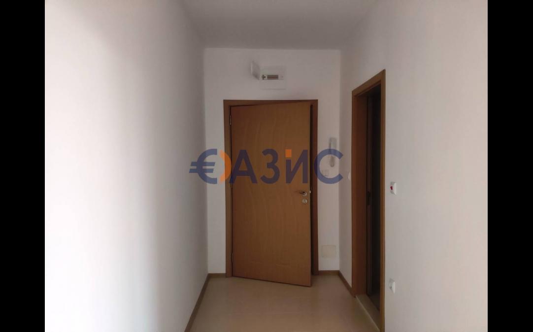 Студио в Равде (България) за 66240 евро