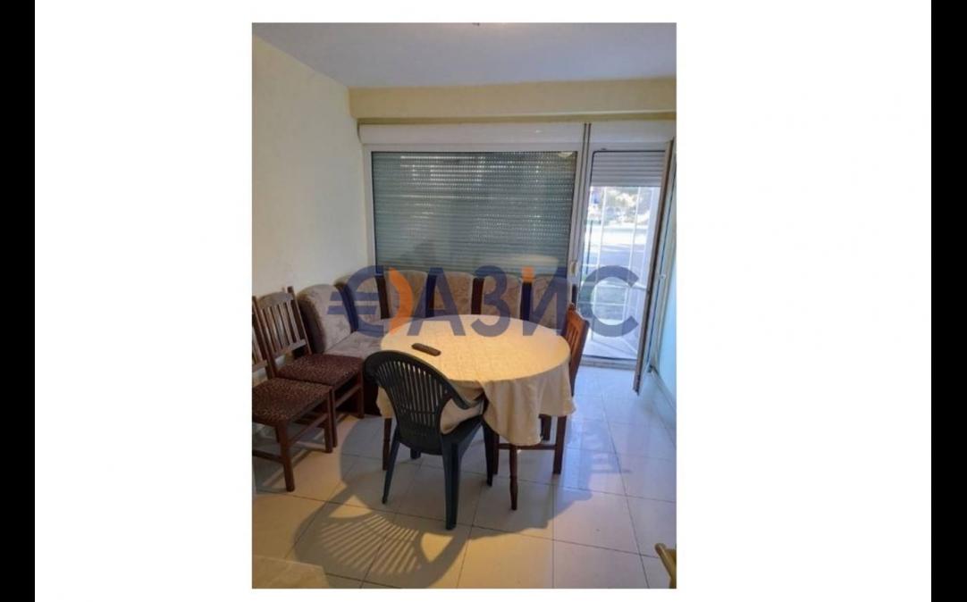3х комнатные апартаменты в Солнечном Берегу (Болгария) за 25200 евро
