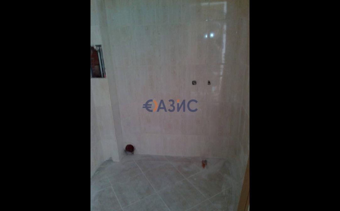 Студио в Кошарице (България) за 19990 евро