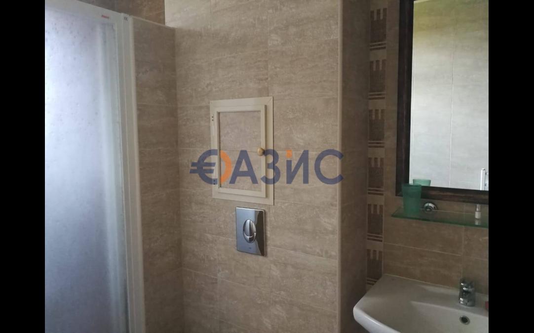 3-стайни апртаменти в Созопол (България) за 113000 евро