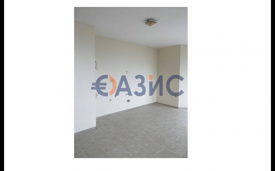 Студия в Равде (Болгария) за 110000 евро