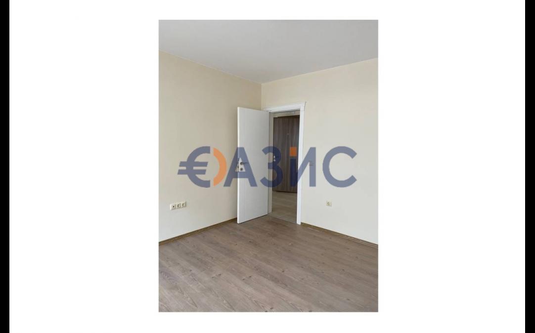 Студия в Равде (Болгария) за 70000 евро