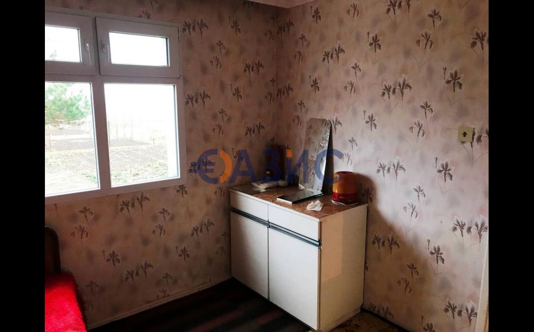 2х этажный дом в Черно-Море (Болгария) за 38900 евро