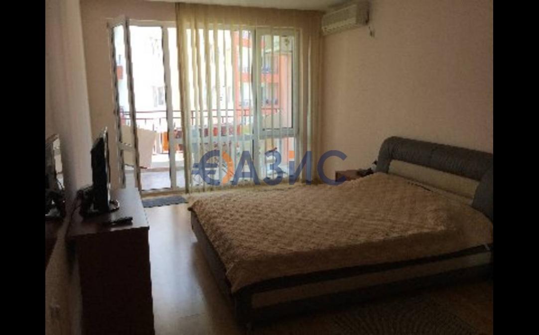 3х комнатные апартаменты в Елените (Болгария) за 83333 евро