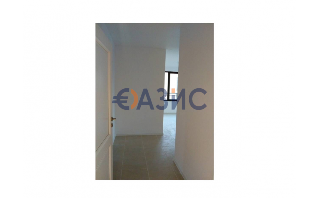 3х комнатные апартаменты в Созополе (Болгария) за 106900 евро