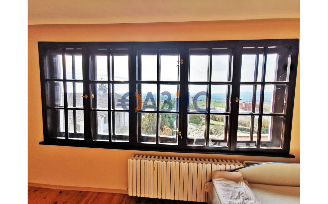 2х этажный дом в Кошарице (Болгария) за 155000 евро