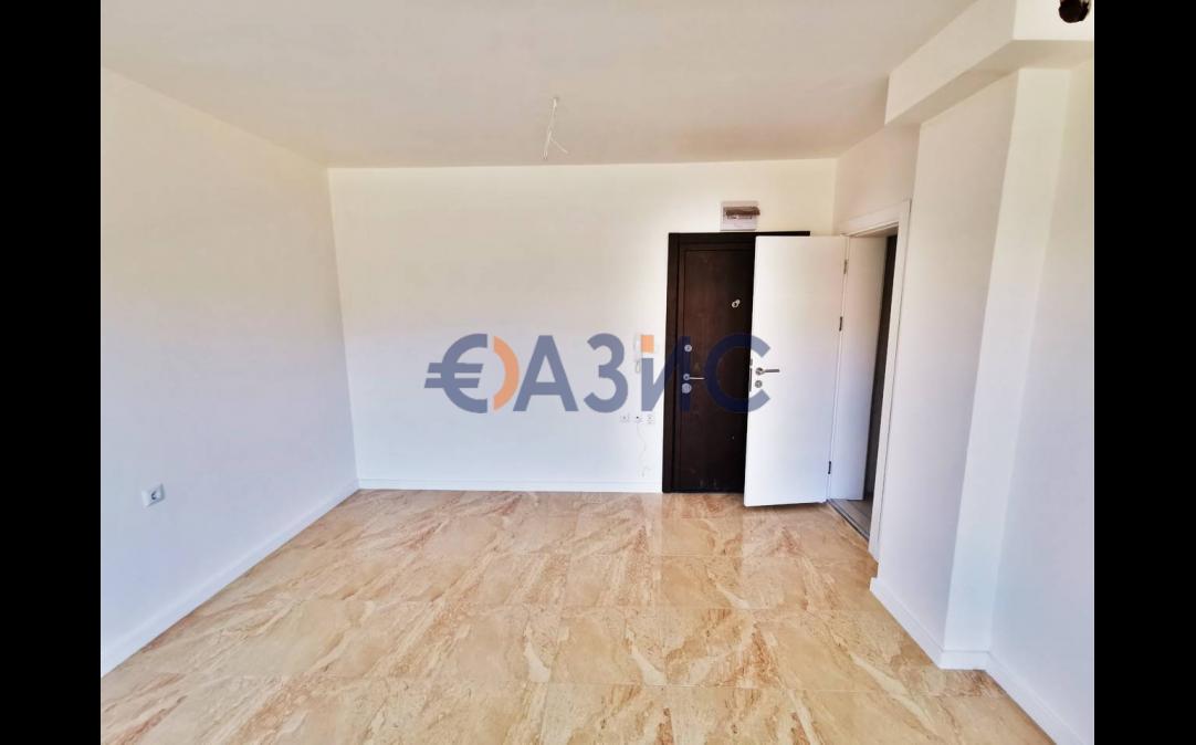 Студия в Святом Власе (Болгария) за 66709 евро
