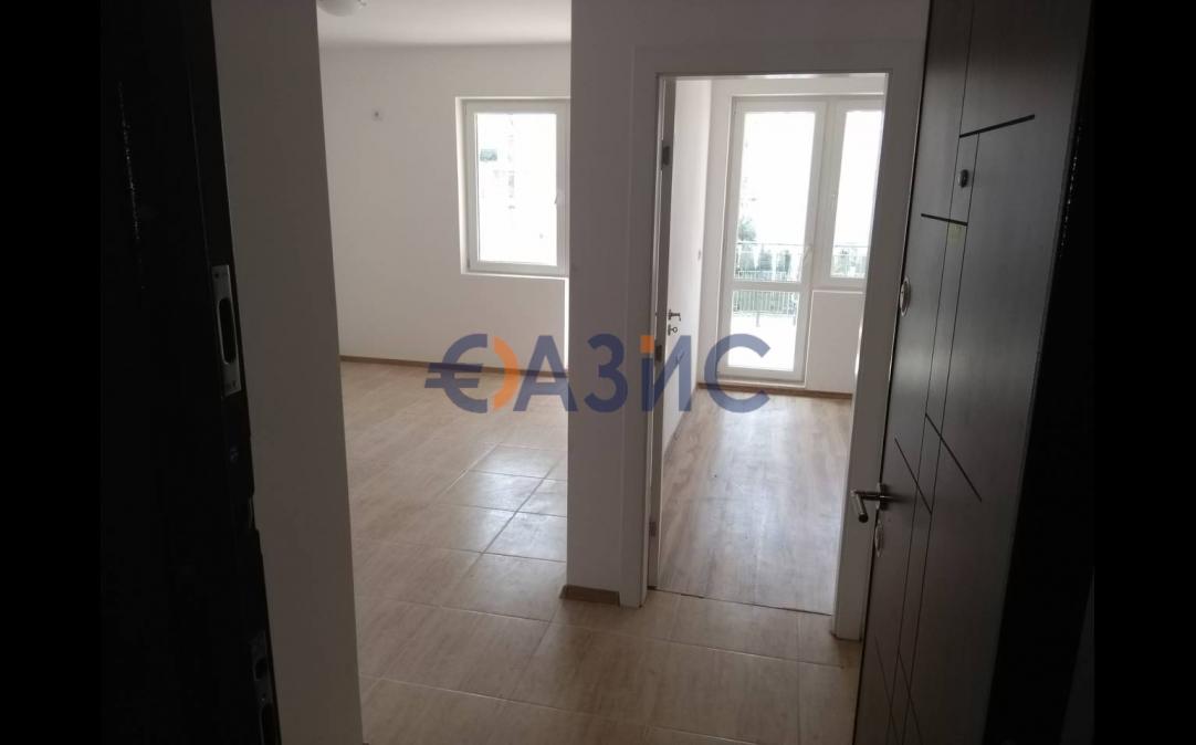 Студио в Слънчев бряг (България) за 29824 евро