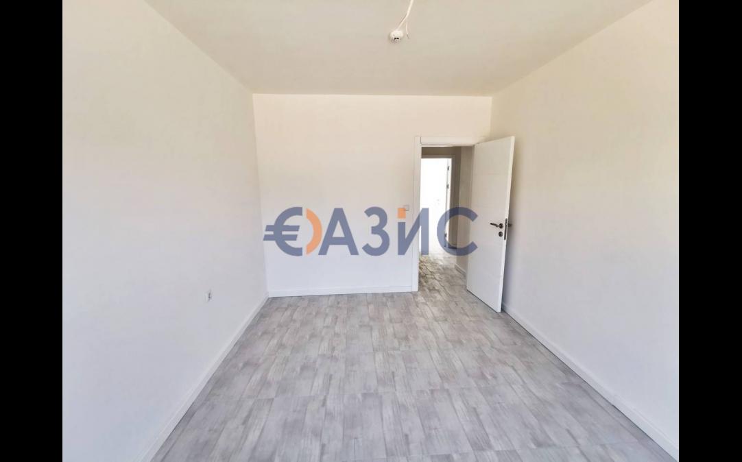 Студия в Святом Власе (Болгария) за 96595 евро