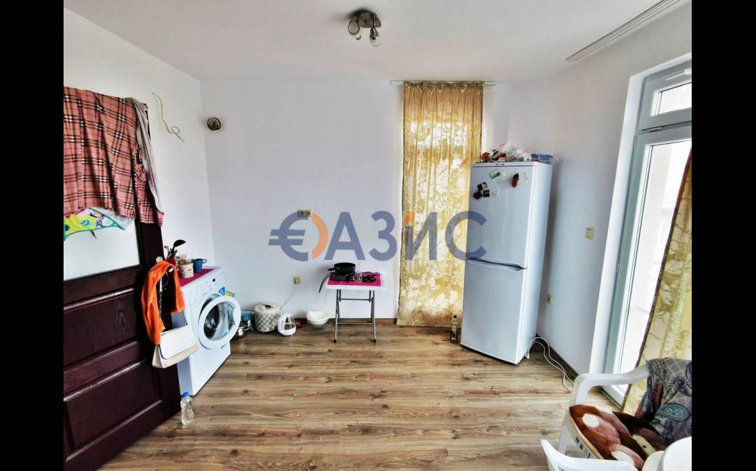 Студия в Поморие (Болгария) за 52000 евро