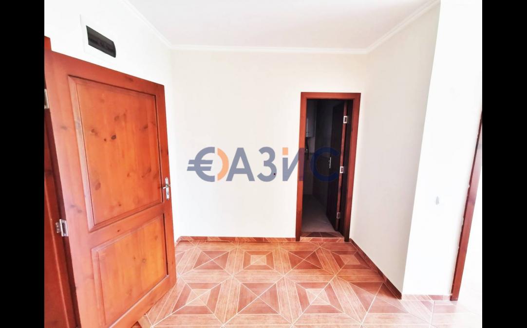 Студио в Свети Влас (България) за 43500 евро