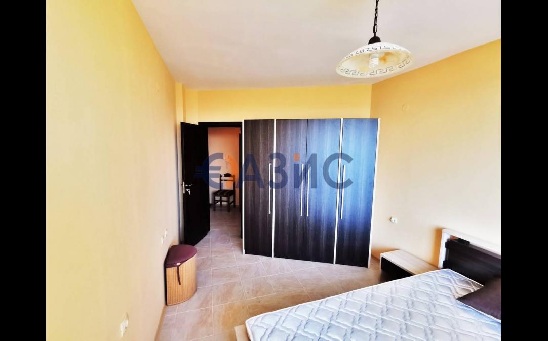 Студия в Кошарице (Болгария) за 25000 евро
