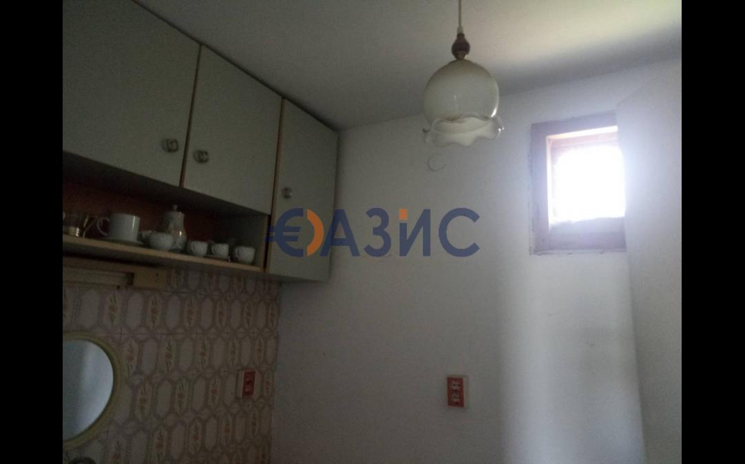 2х этажный дом в Кошарице (Болгария) за 78000 евро