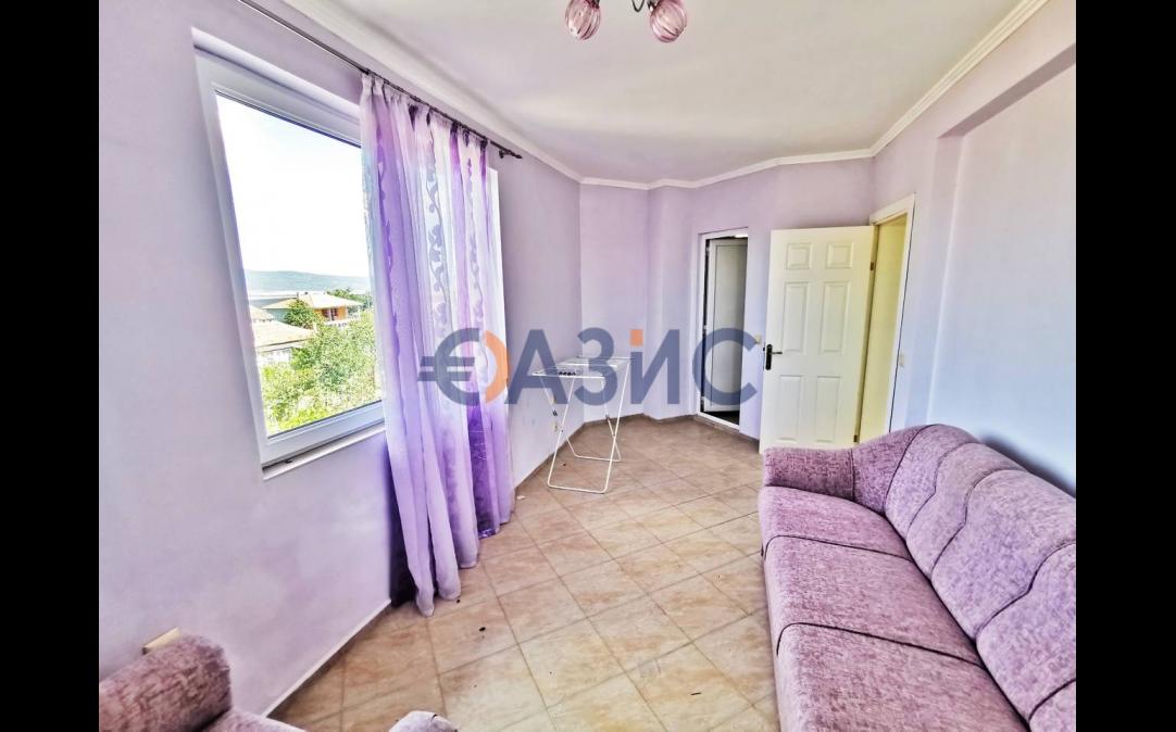 2х этажный дом в Порой (Болгария) за 65900 евро