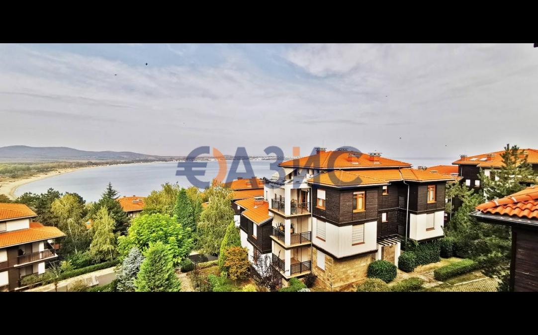 Студио в Созопол (България) за 65000 евро