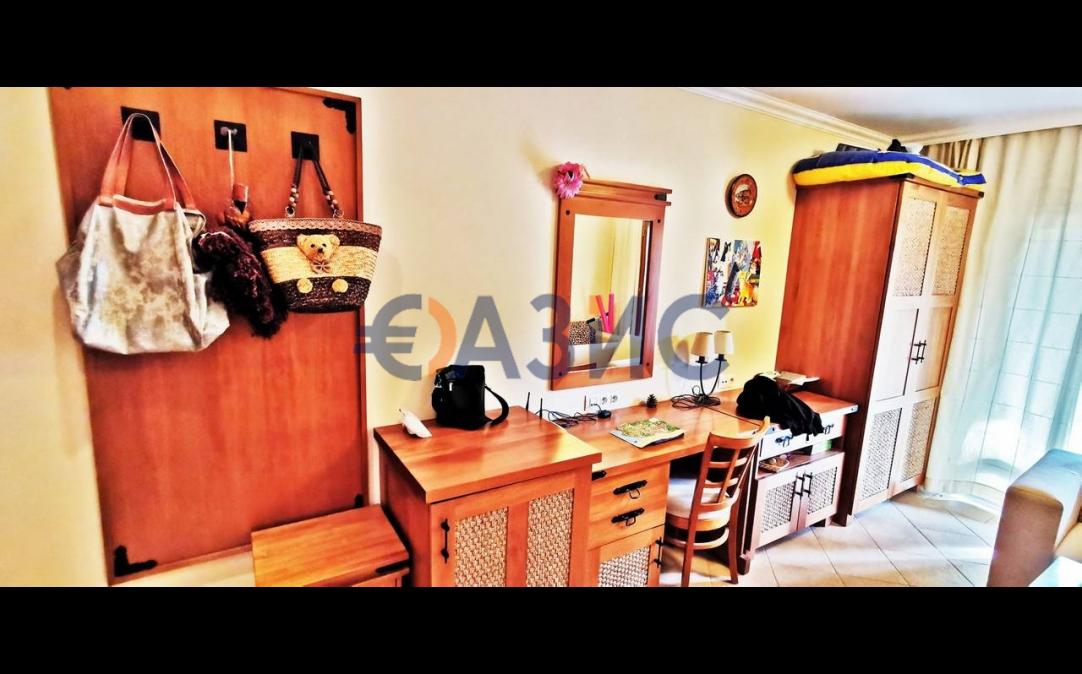Студио в Созопол (България) за 55500 евро