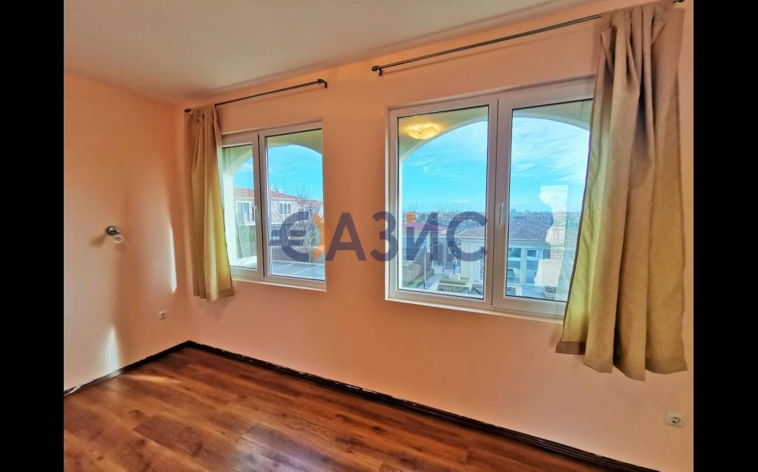 2-етажна къща в Поморие (България) за 155000 евро