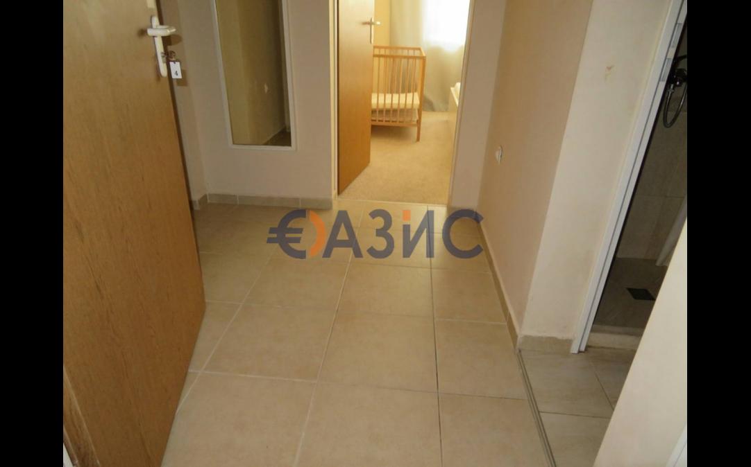 Студио в Поморие (България) за 33500 евро