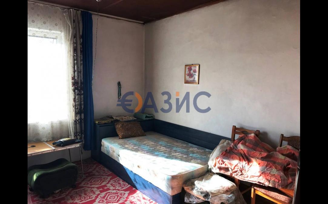1-етажна къща в Порой (България) за 23500 евро