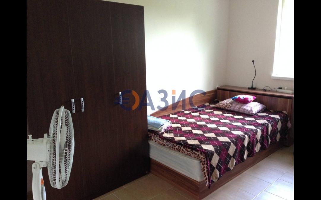 1-етажна къща в Подвисе (България) за 64480 евро