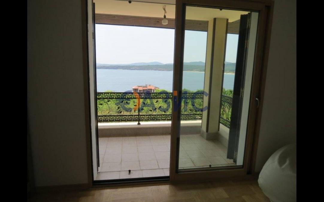 2х этажный дом в Созополе (Болгария) за 320000 евро
