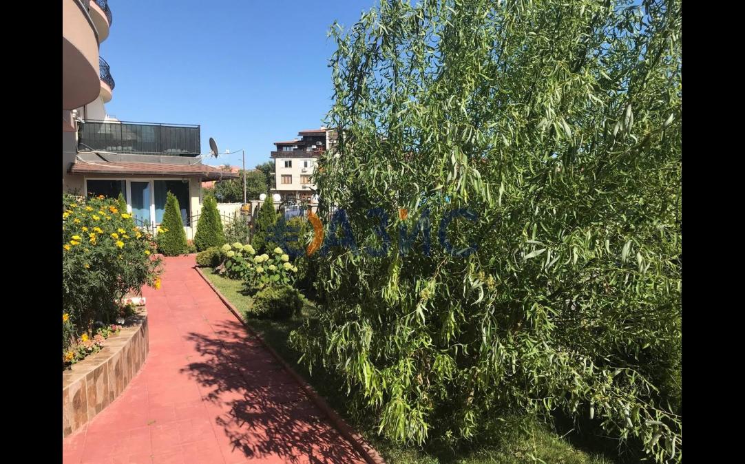 Студия в Равде (Болгария) за 29000 евро