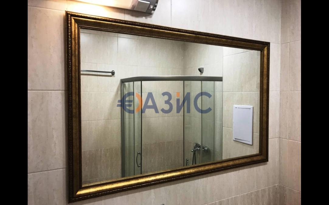 Студио в Несебър (България) за 45280 евро