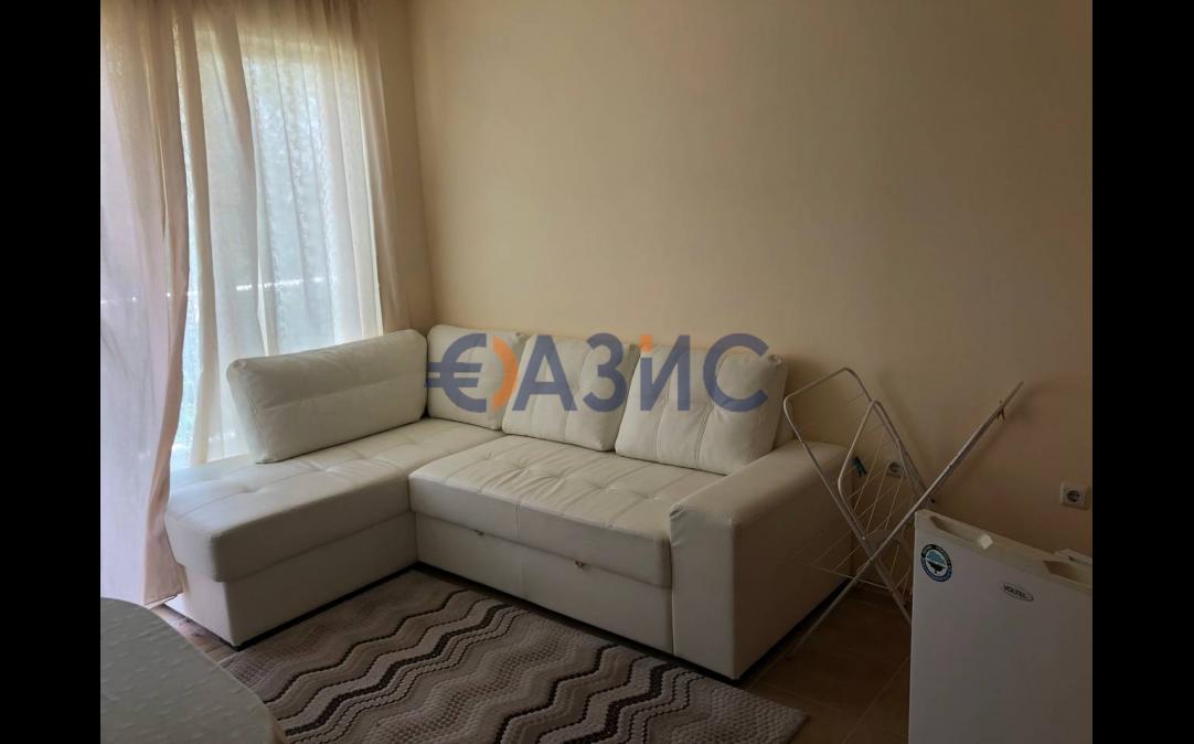 Студия в Солнечном Берегу (Болгария) за 15900 евро