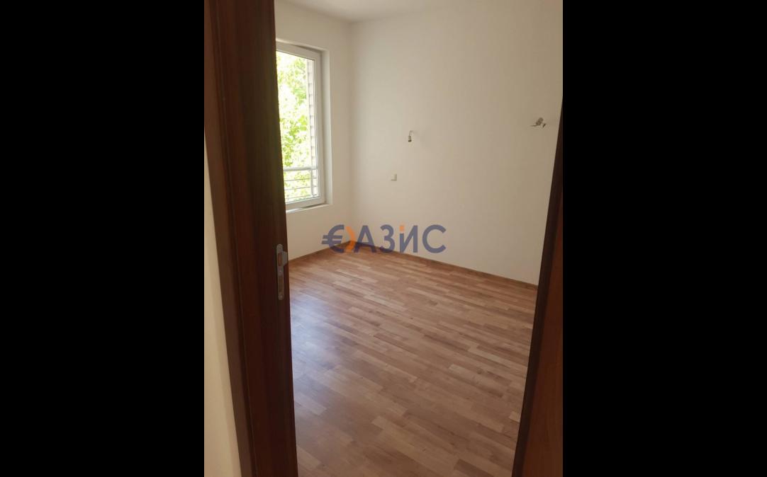 Студия в Равде (Болгария) за 44000 евро