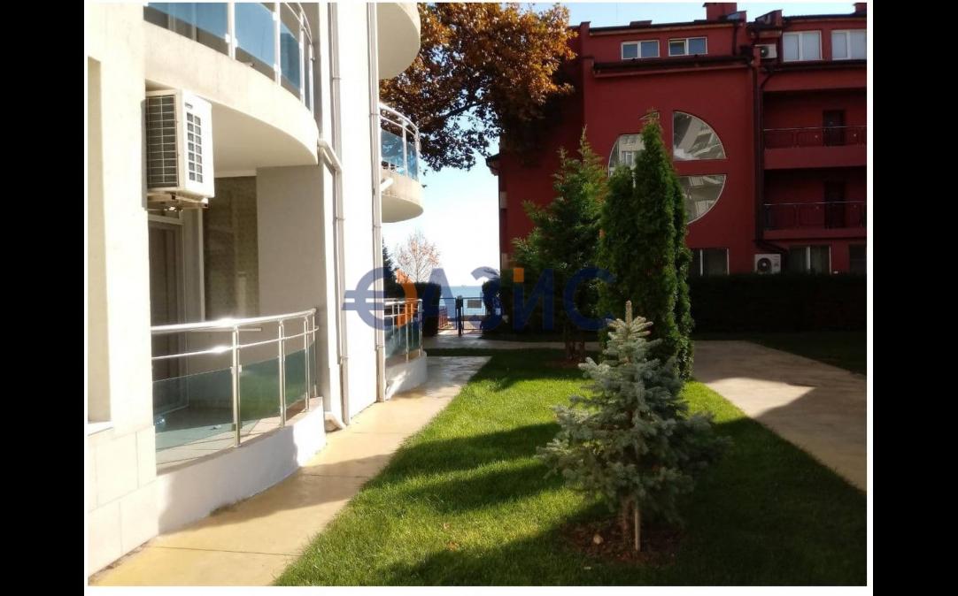 Студия в Равде (Болгария) за 23600 евро