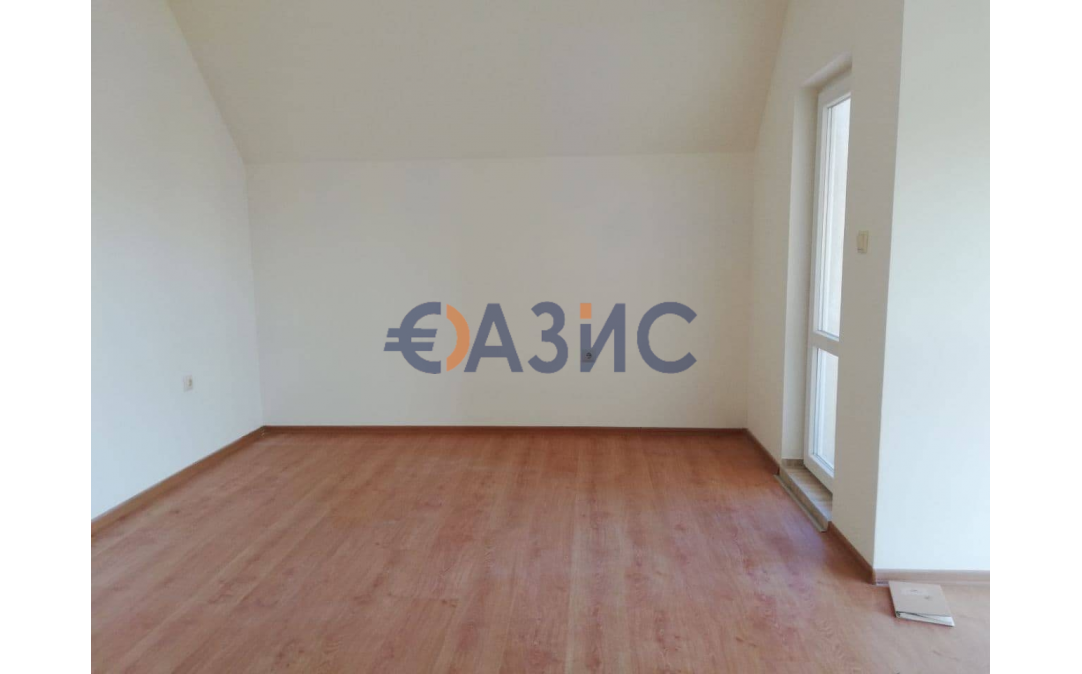 Студия в Равде (Болгария) за 25600 евро