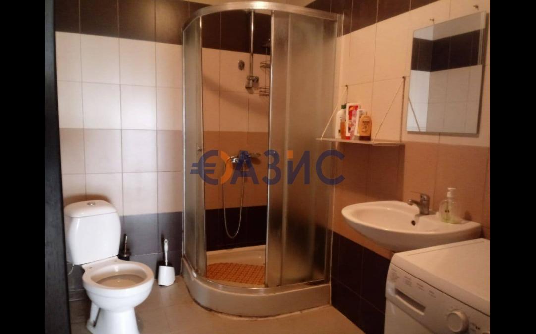 1о этажный дом в Кошарице (Болгария) за 65000 евро