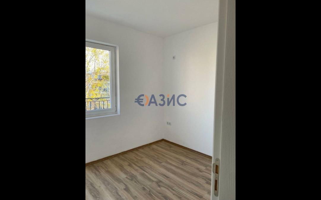 Студия в Солнечном Берегу (Болгария) за 25000 евро