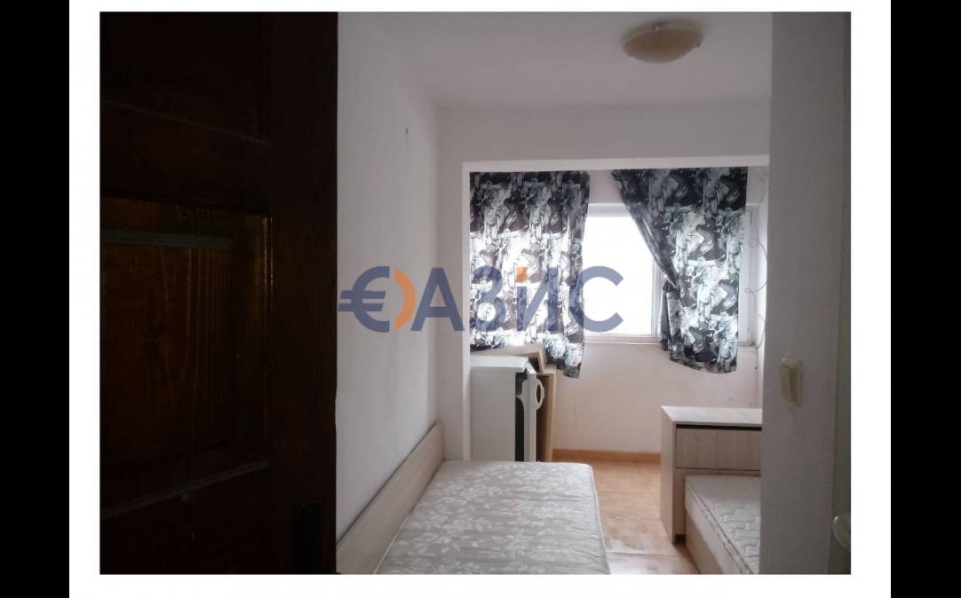 Студио в Слънчев бряг (България) за 11500 евро